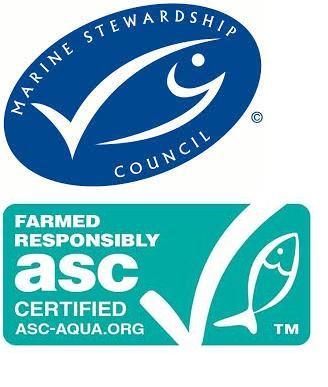 MSC/ASC Logos