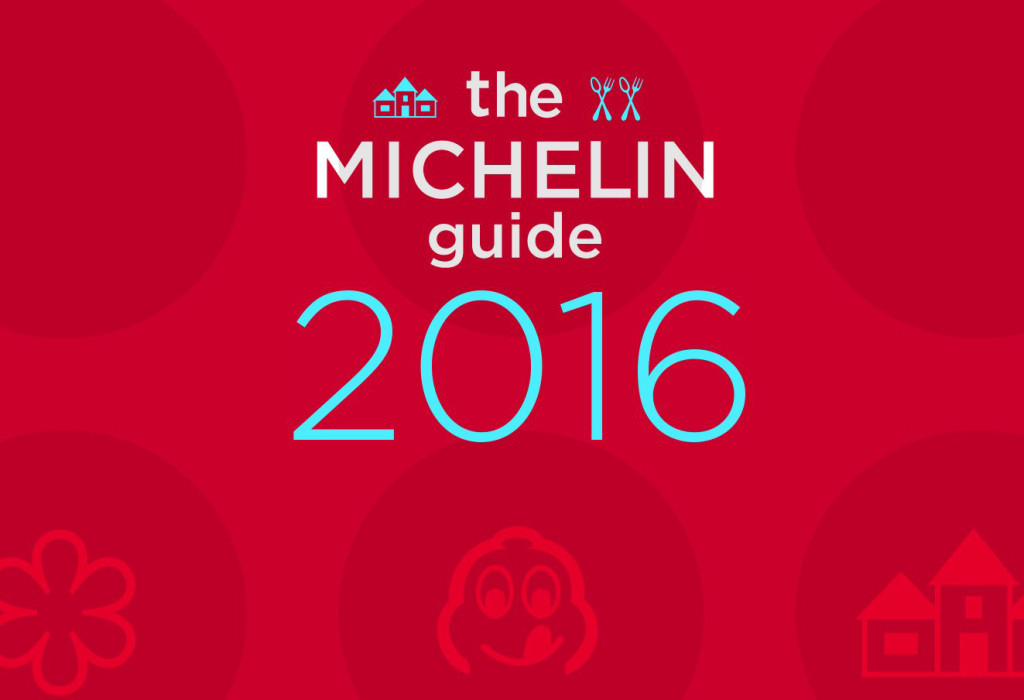 The michelin guide for hong kong 2016