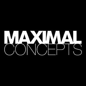 MaximalConcepts