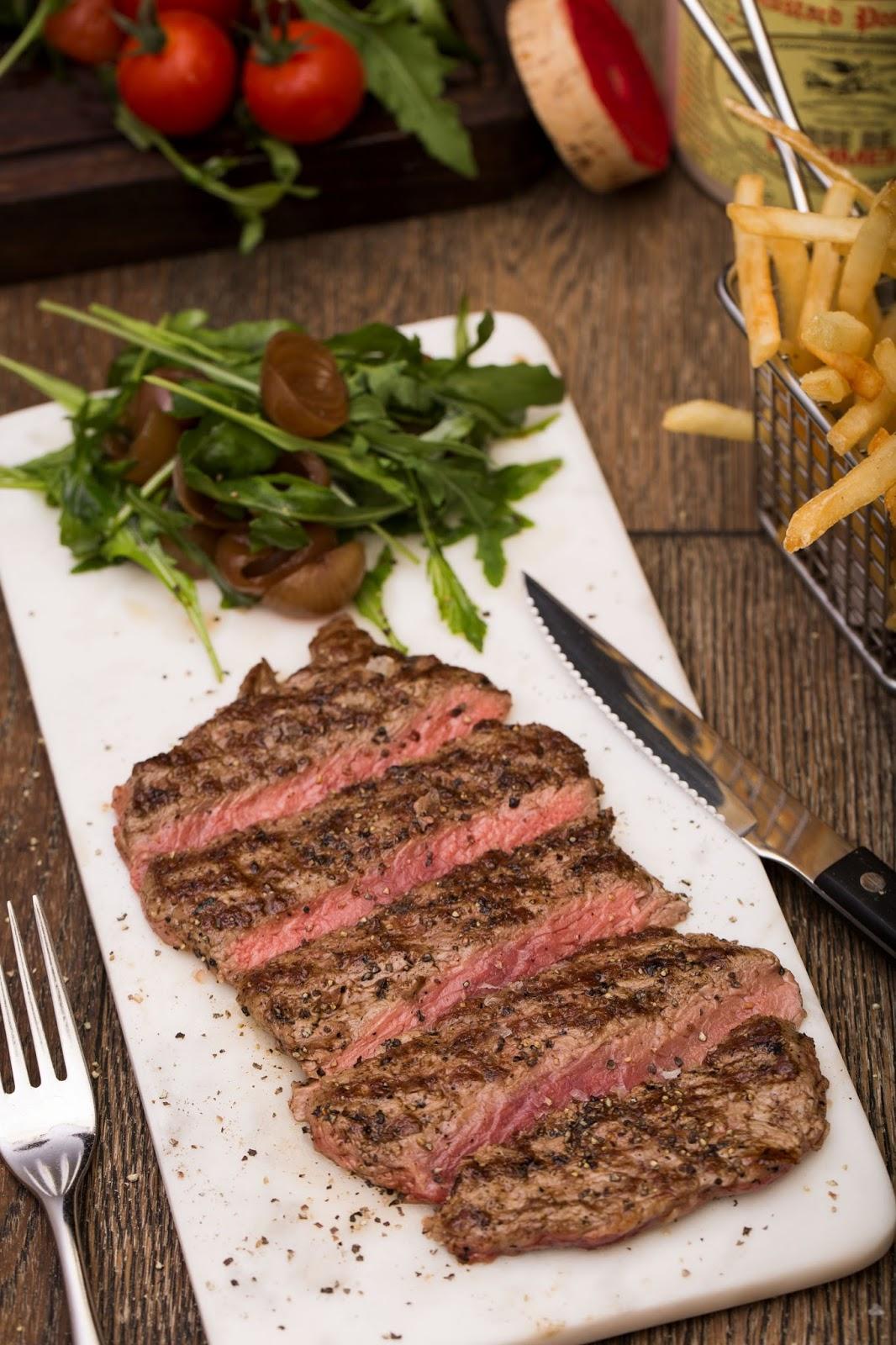 Escargot, steak lovers, steak frites, dinner, classic