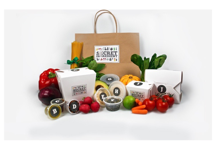 The Best Healthy Meal Delivery Services In Hong Kong Foodie