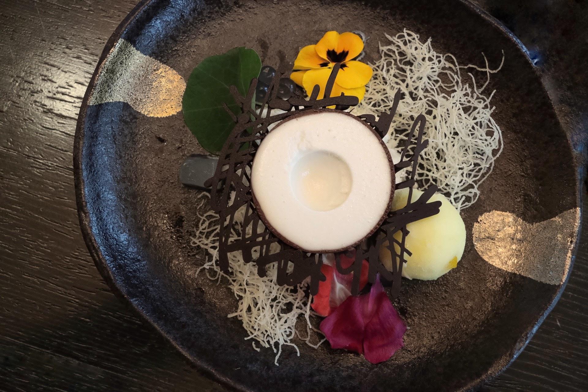 Armani Aqua, Cool Baby Coco Coconut, Sake Mousse