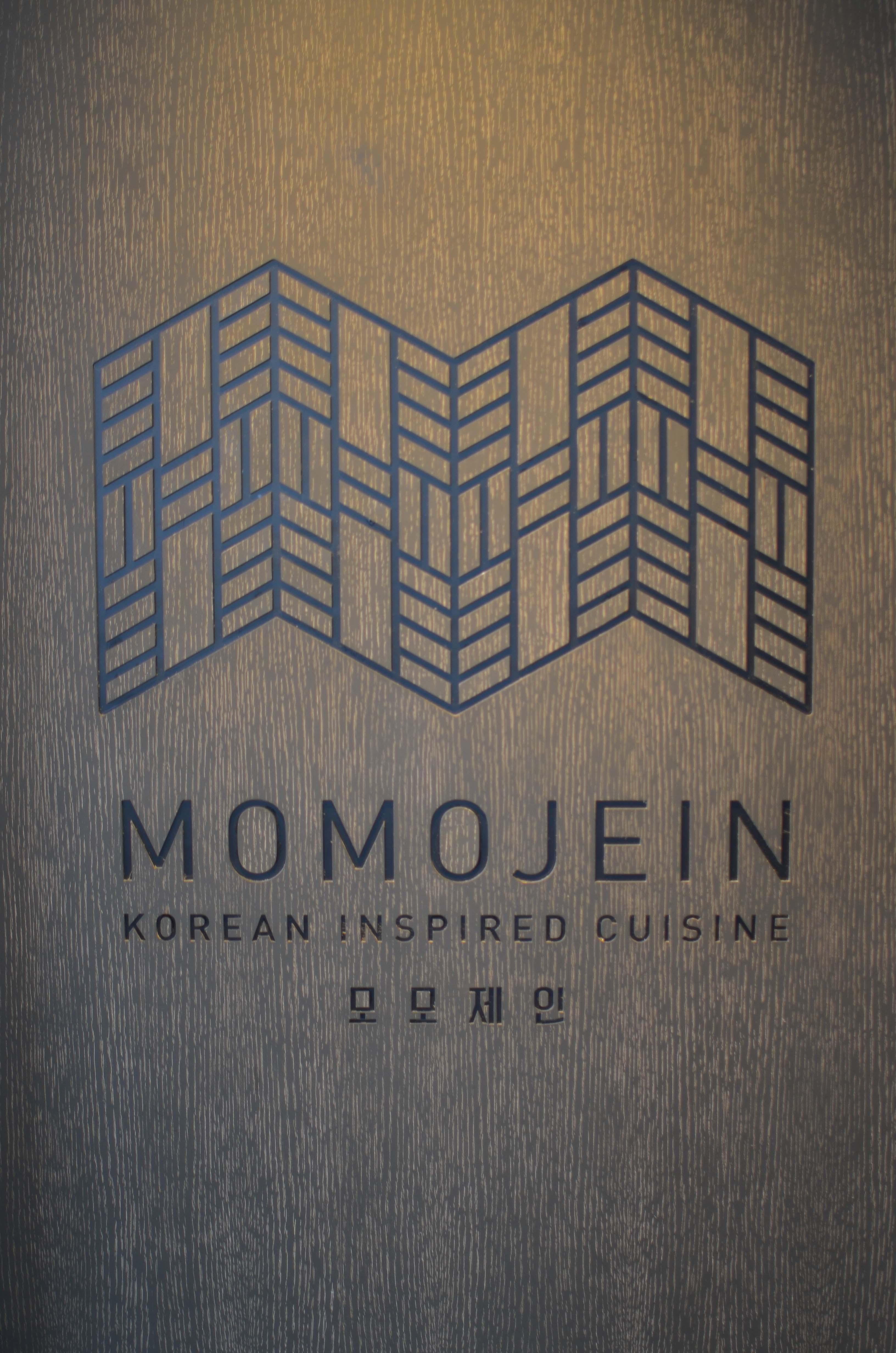Momojein