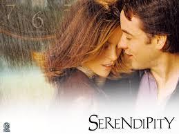 Serendipity: The movie