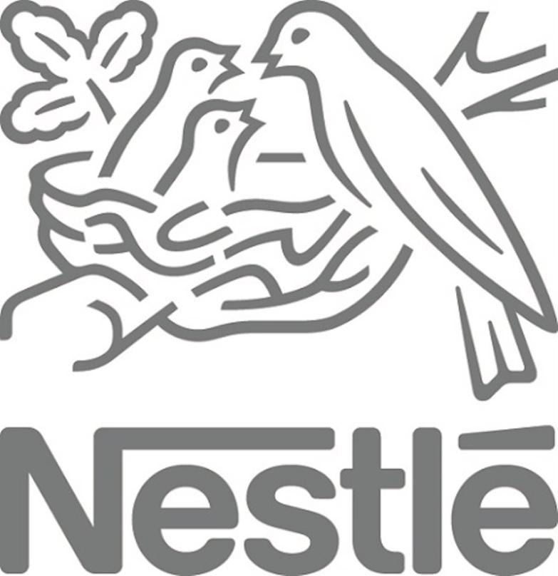 Nestlé Hong Kong