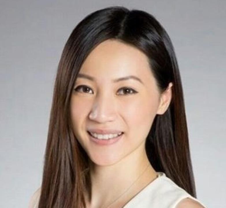 Nicola Tang