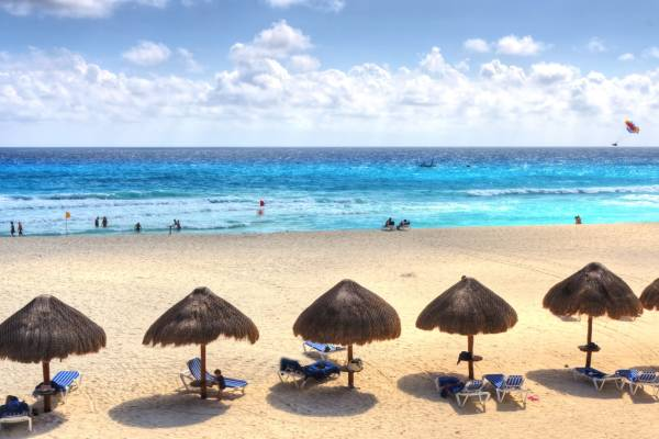Best Places To Visit In Mexico During August Best Place In The - The 16 best places to live in america 2016