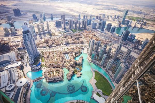 January Weather Averages For Dubai Dubai - 26 amazing photos that will make you want to visit dubai
