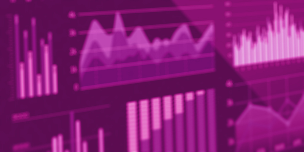 Making case data analytics