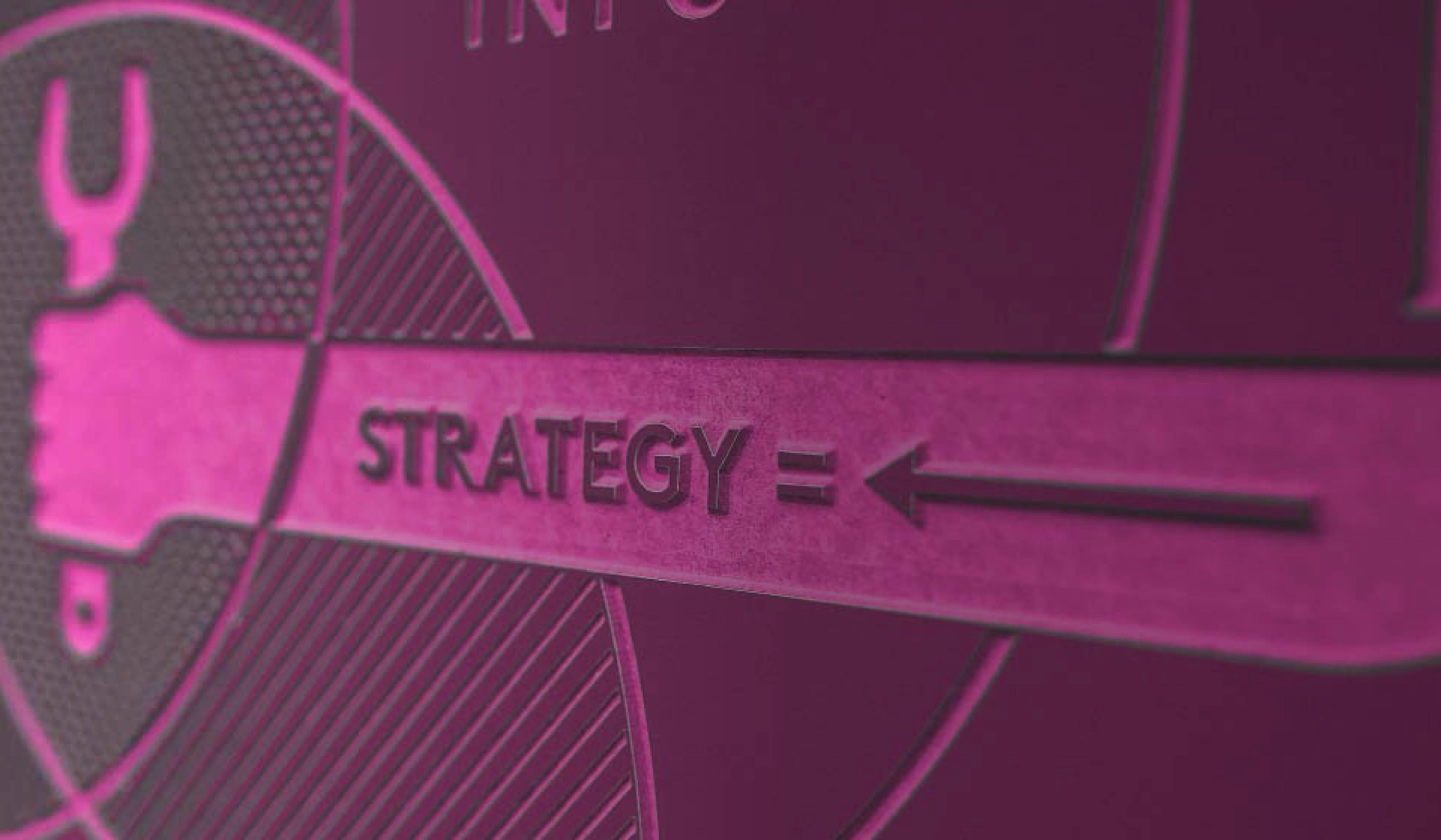 Estrategy2 01