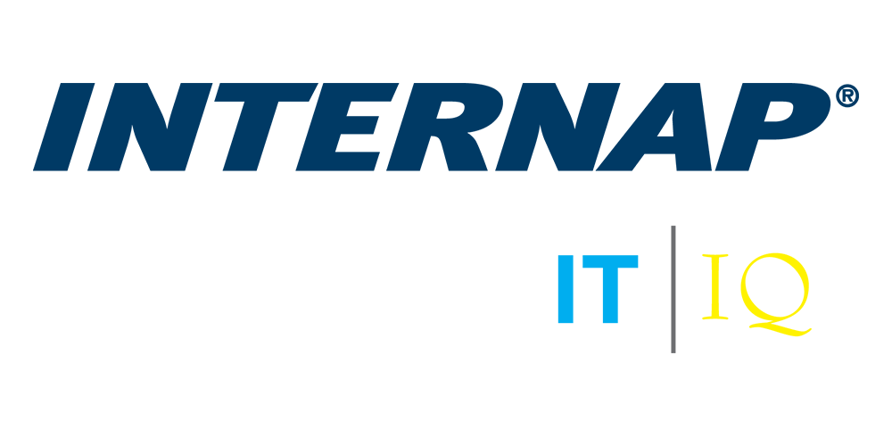 Internap