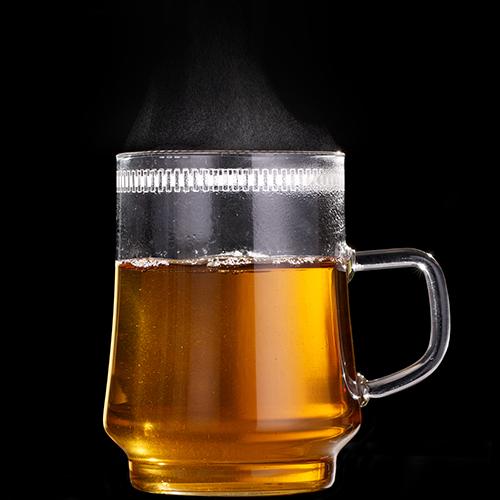Jacks Honey Cider