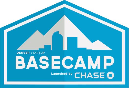 2014 Basecamp Logo