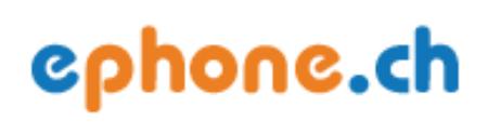 ephone telefonközpont logo