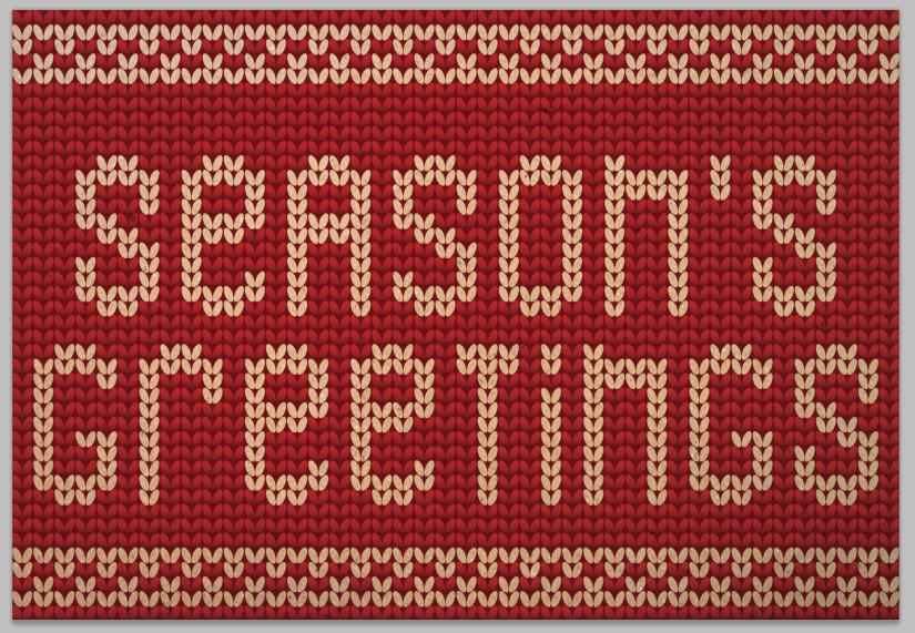 Rsp holiday card   season s greetings devias