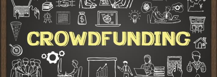 Le renouveau du crowdfunding français