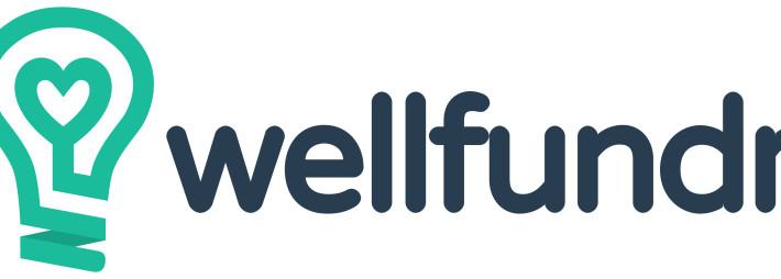 Parole de client MIPISE: Wellfundr