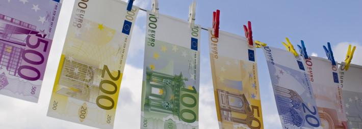 Les plateformes de financement participatif et la lutte contre le Blanchiment des Capitaux et le Financement du Terrorisme