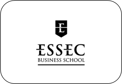 ESSEC BUSINESS SCHOOL Programme Entreprendre Au Féminin (EAF)