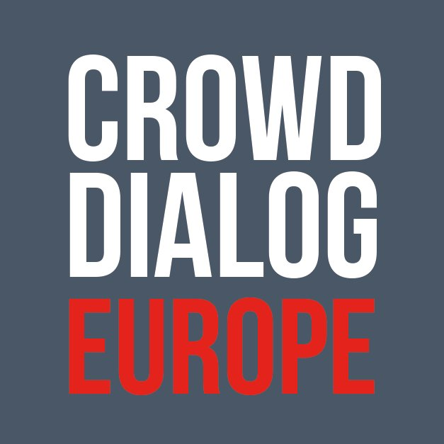 Crowd dialog europe zyueg5