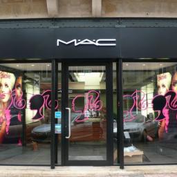 Mac Bordeaux