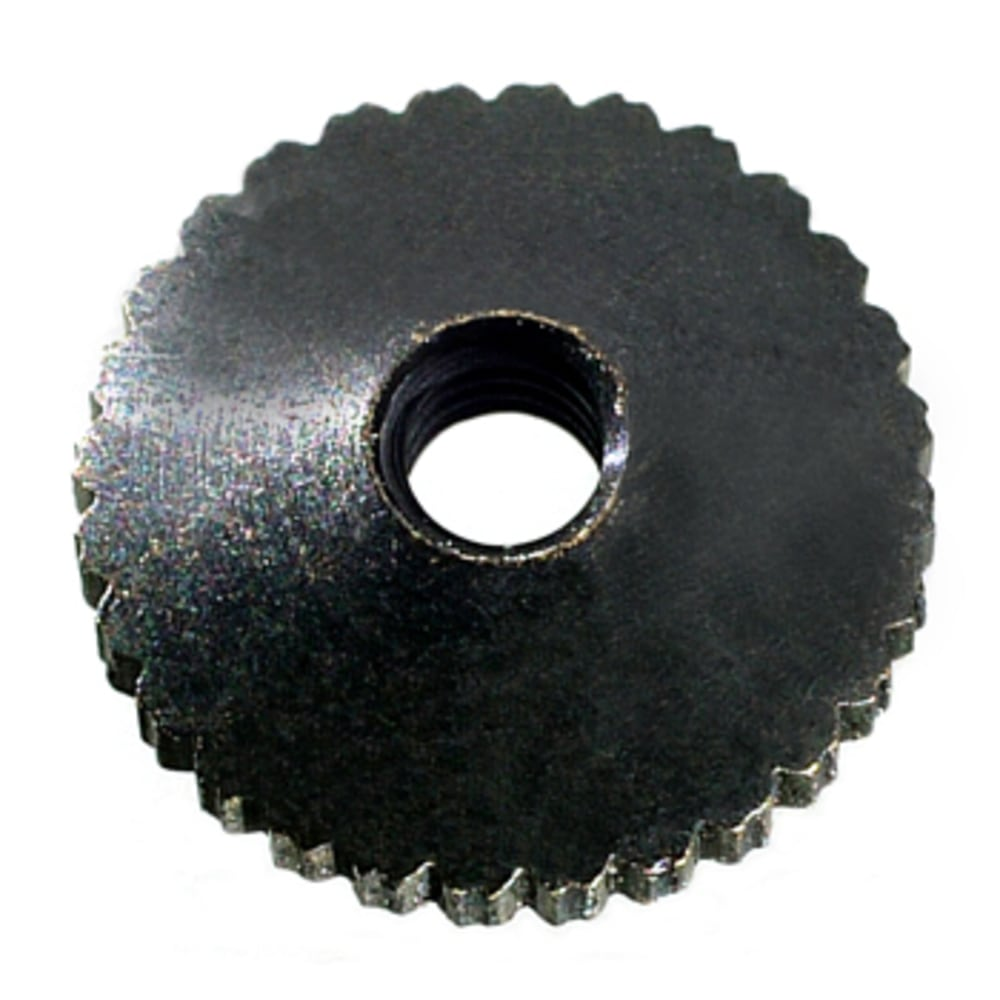 Image for Hand Nut, 238875 from Howard Miller Parts Store