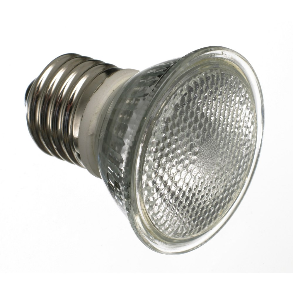 Image for Light Bulb - Halogen - 35W, 240140 from Howard Miller Parts Store