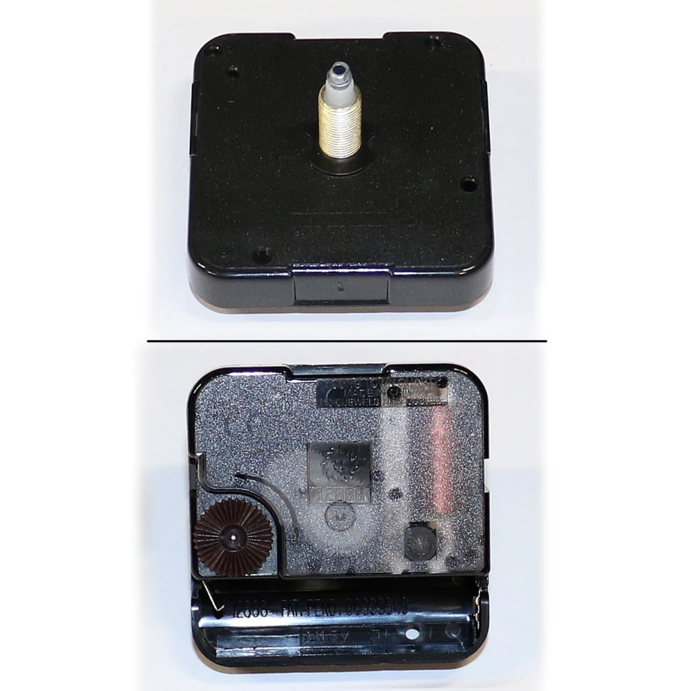 Image for Battery Movement, 240530 from Howard Miller Parts Store