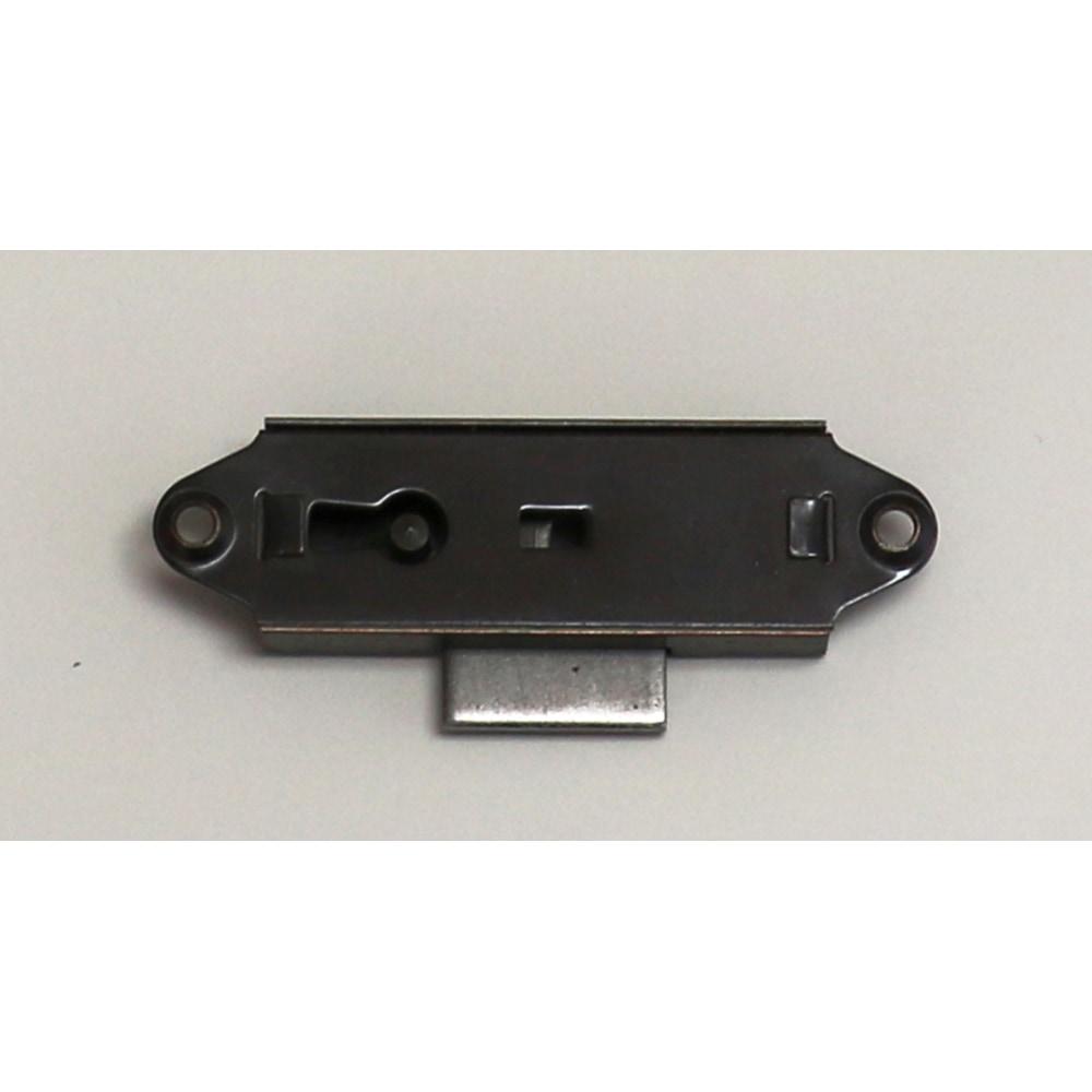 Image for Short Throw Door Lock, 390306 from Howard Miller Parts Store