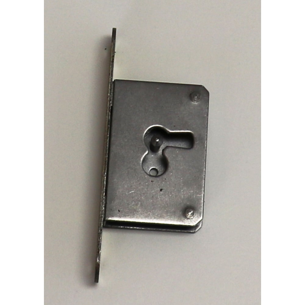 Image for Door Lock, 390979, Click for list of models from Howard Miller Parts Store