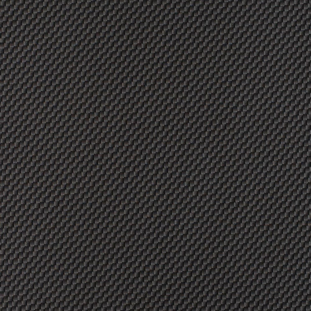 Image for Carbon Fiber Thermoshield™ Sample from SmartMoves Adjustable Height Desks Official Website