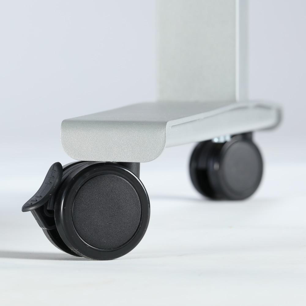 SmartMoves Mobile Casters