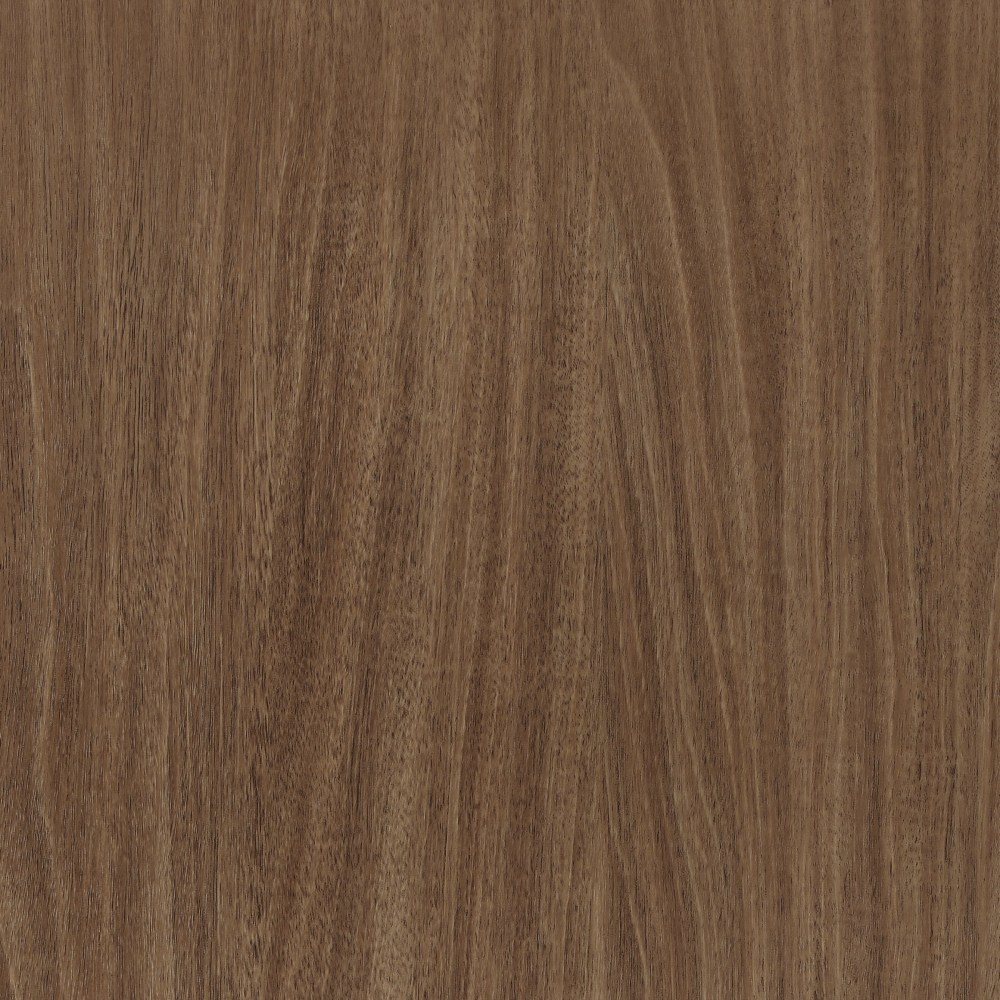 Image for Weathered Walnut Thermoshield™ Sample from SmartMoves Adjustable Height Desks Official Website