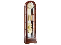 Model 0135-23-01,01352301,clocks,floor clocks,grandfather clocks