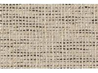 1004-784 Wharton Granite
