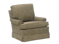 1011SG Jackson,1011SG,Swivel Glider Chair, gliders, chairs