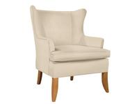 1026 Sarah II,1026,Chair