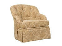 1032SG Molly Swivel Glider,1032SG,Swivel Glider Chair,chairs,gliders
