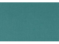 1040-053 CANDID TROPICAL