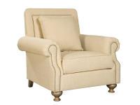 1060 Avalon,1060,Chair