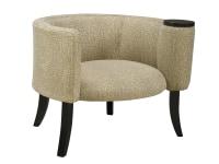 1064RAF Babette II,1064RAF,Chair