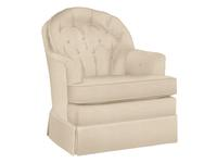 1102 Marcia,1102,Chair