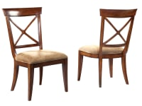 1-1125 Side Chair,11125,Chairs