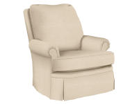 1126 Orlando,1126,Chair