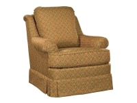 1127SW Laura Swivel Chair,1127SW,Swivel Chair