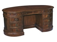 1-1340 New Orleans Kidney Desk,11340,Desks