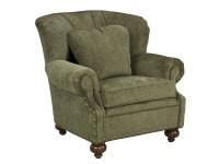 1136 Kyle,1136,Chair