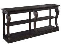 1-2227AG Homestead Console,12227ag,consoles,dining