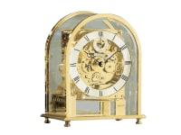 Model 1226-01-04,12260104,clocks,mantel clocks