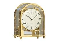 Model 1226-01-05,12260105,clocks,mantel clocks